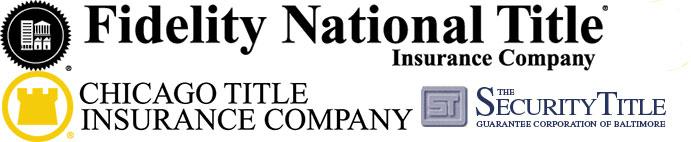 FNF-Chicago-Security-logo