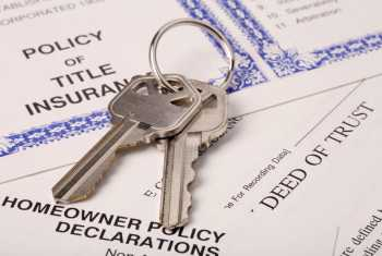 What is Title Insurance?