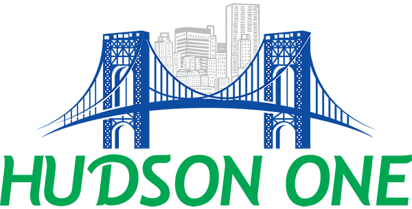 Hudson One Title Agency